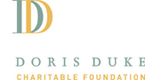 Doris_duke_charitable_foundation
